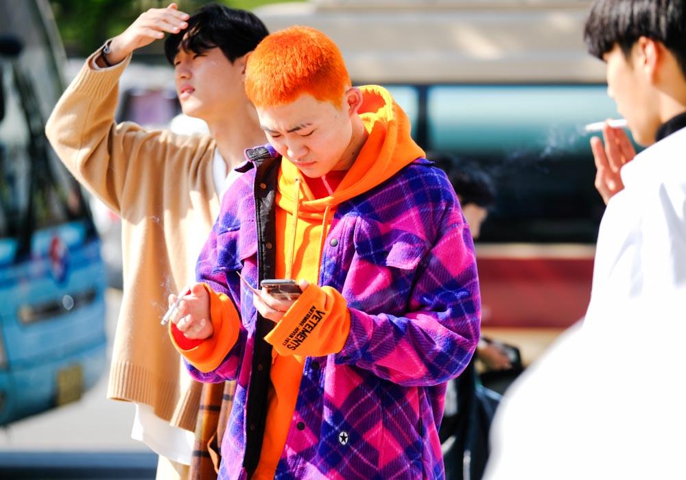 Seoul-fashion-week-SS18-Street-style-Buro247.sg-DSCF1197.jpg