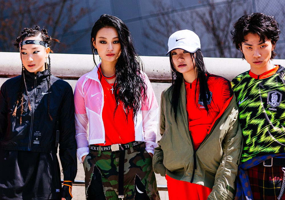Seoul fashion week-korean fashion-0420.jpg