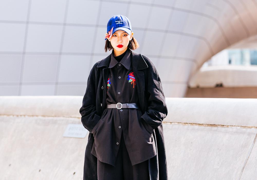 Seoul fashion week-korean fashion-18-0632.jpg