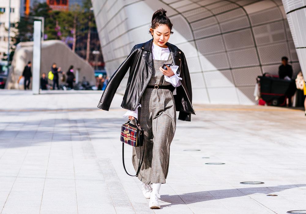 Seoul fashion week-korean fashion-18-0683.jpg
