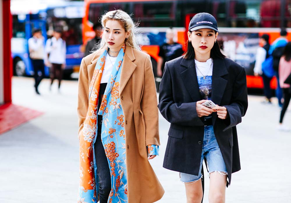 Seoul-fashion-week-SS18-Street-style-Buro247.sg-VCG_0414.jpg