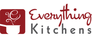 Everything+Kitchens+Logo.png