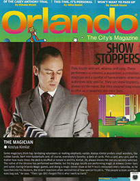 kostyakimlat_orlandomagazine.jpg
