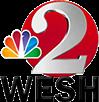 wesh_nbc_2_logo.png