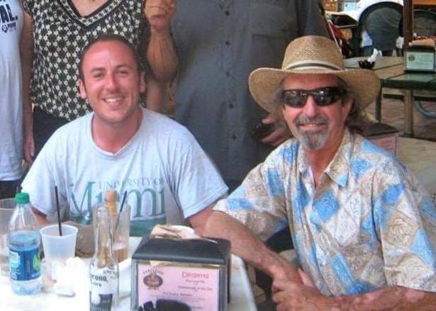 Kostya Dave Gazzo Tim Glancey Donna Key West.jpg