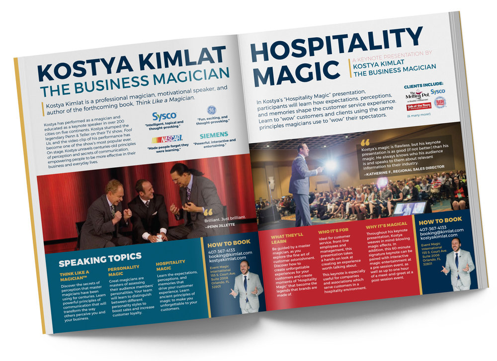 Kostya-Kimlat-Hospitality-Magic-Speaking-Kit.jpg