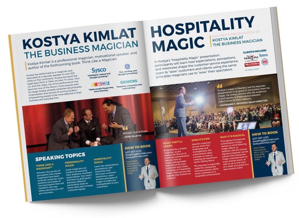 Kostya-Kimlat-Hospitality-Magic-Speaking-Kit.jpg