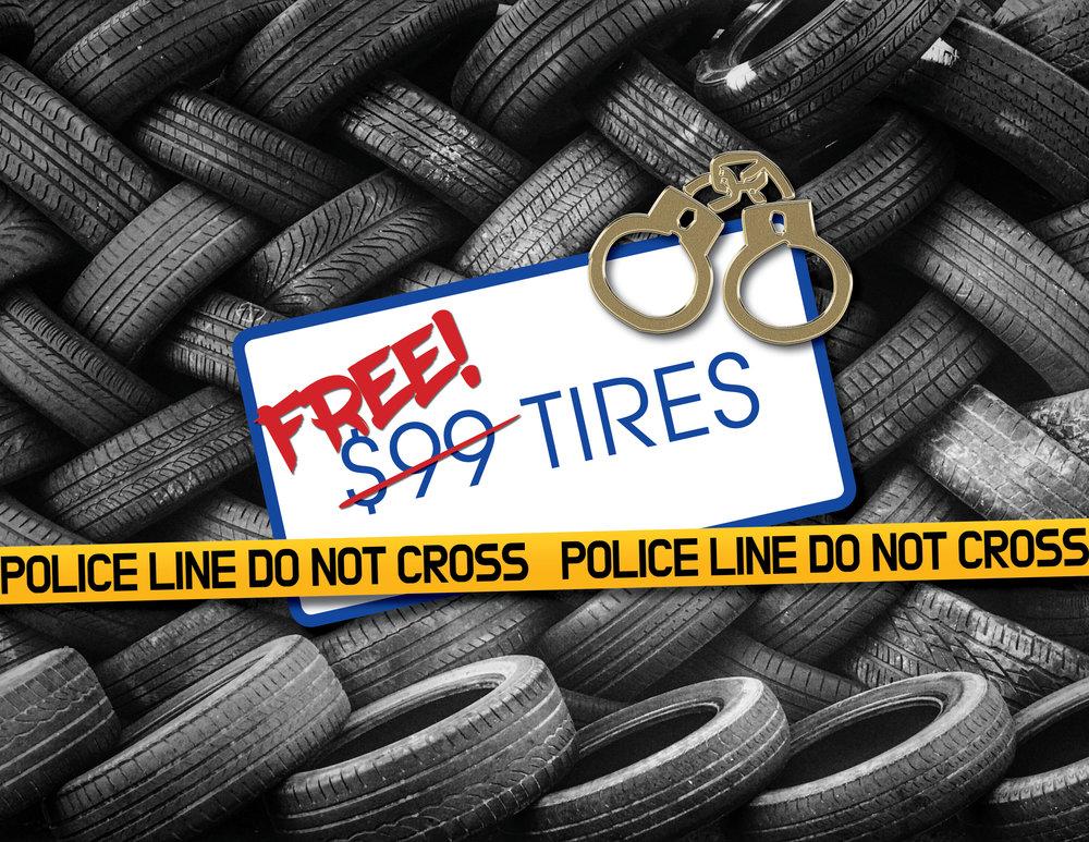 free-tires.jpg
