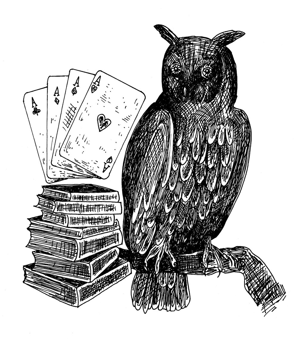 owl-cards-orlando-speaker-magician.jpg