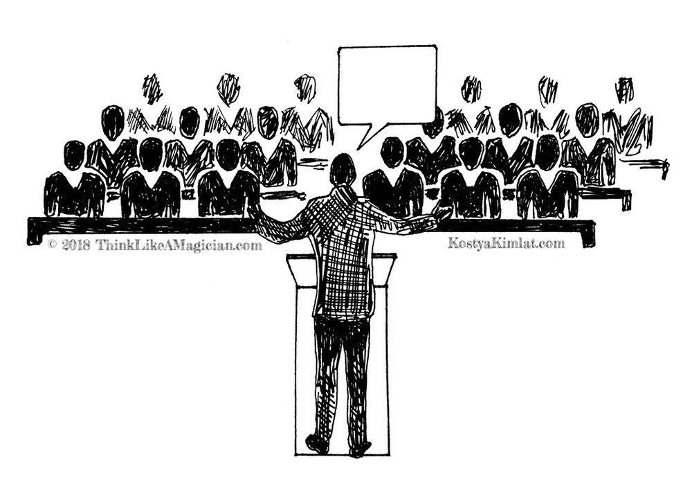 Think-Like-A-Magician-Keynote-Speaker-Kostya-Kimlat-Orlando.jpg
