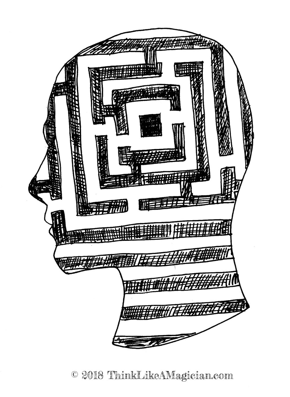 Think-Like-A-Magician-Keynote-Speaker-Kostya-Kimlat-Orlando-Image-Brain-Puzzle.jpg