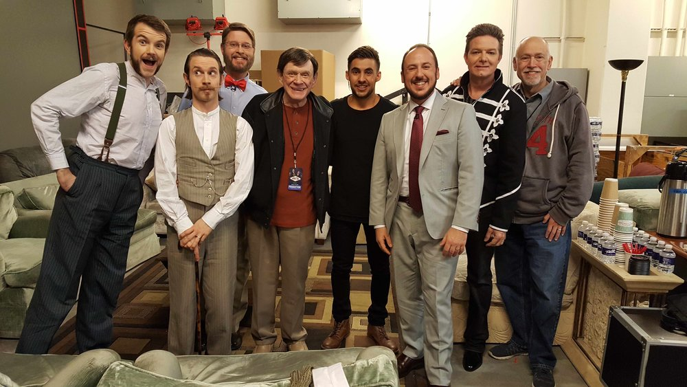 FoolUs-Season5-Backstage-Kostya-Kimlat-Mike-Close-Johnny-Thompson.jpg