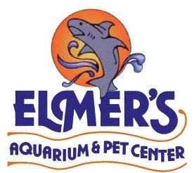Elmer's discount - 10% off non-sale items