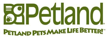 Petland Norwin discount - 10% off everything or 20% off of livestock