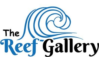 The Reef Gallery discount - 10% off livestock