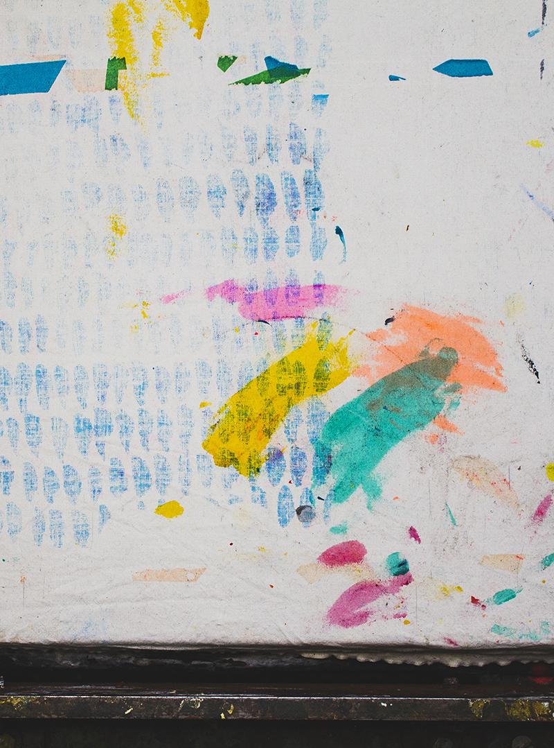 bound-kangan-arora-bench-textures.jpg