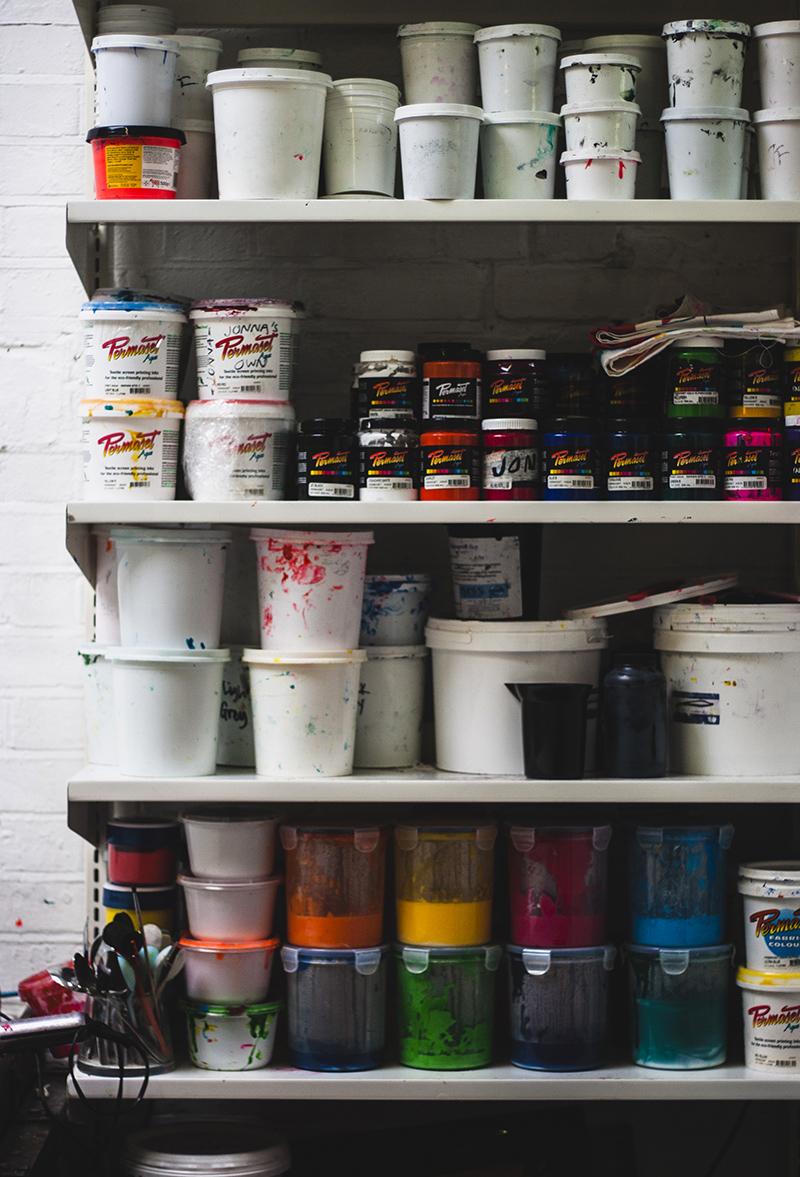bound-kangan-arora-paint-tins.jpg