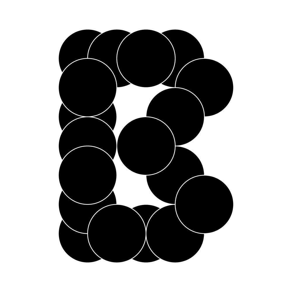 type_B.png