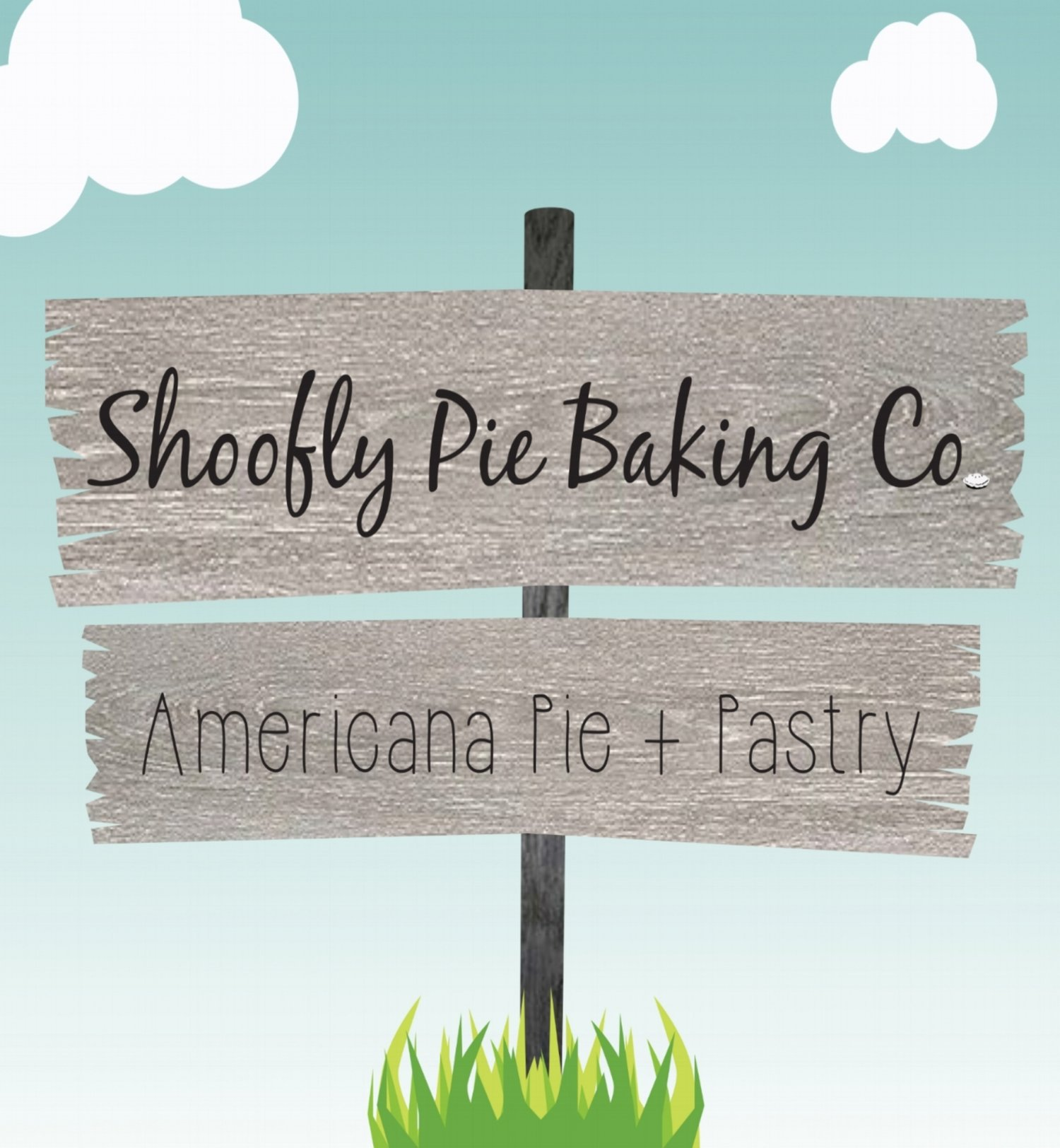 Shoofly Pie Baking Co.