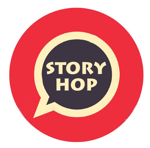storyhop2.png