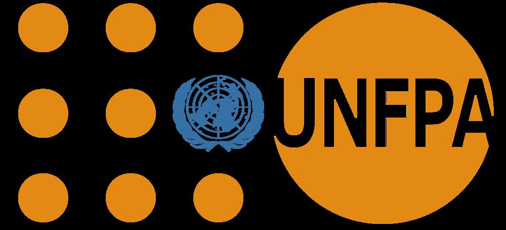 UNFPA_logo_svg.png