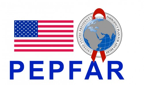 PEPFAR and US FLAG_2 - Copy.jpg