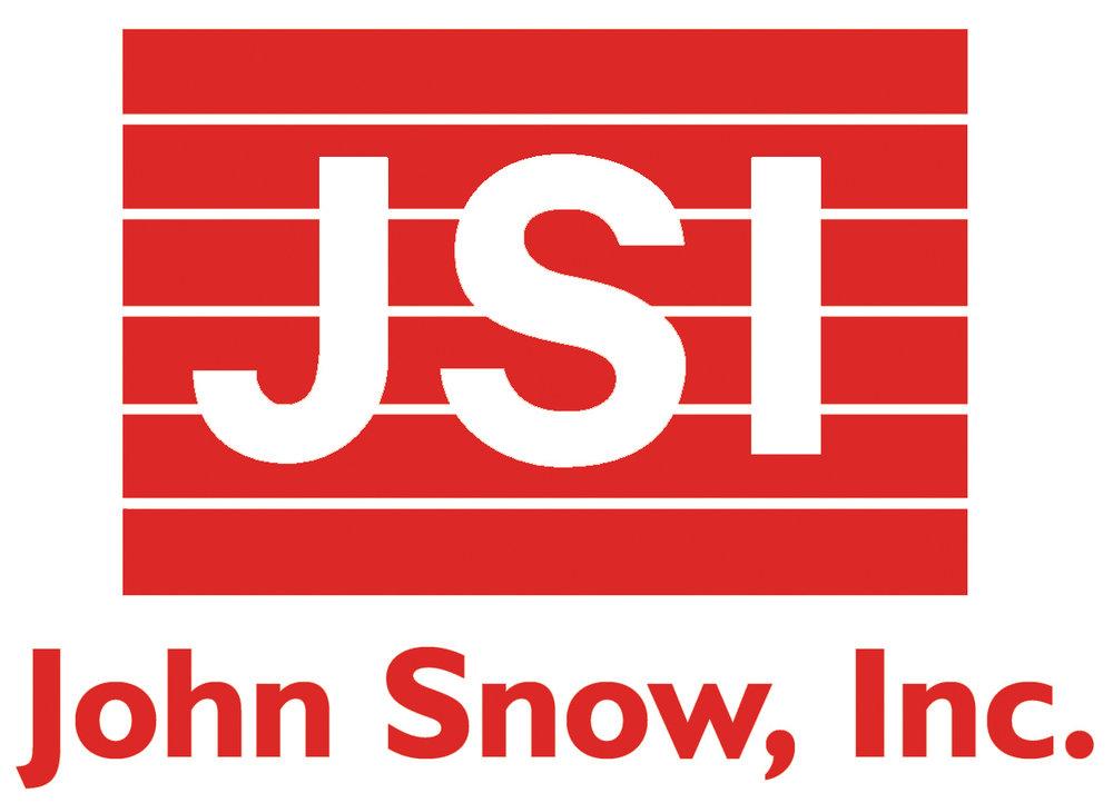 jsi_logo_text.jpg