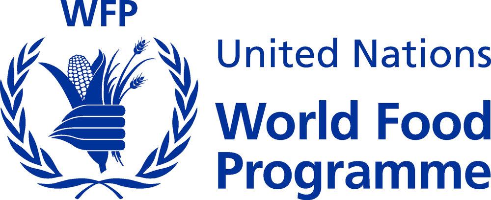 WFP-Logo-2.jpg