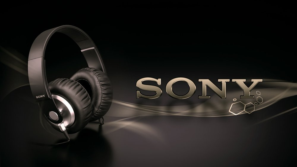 sony_headphones.jpg