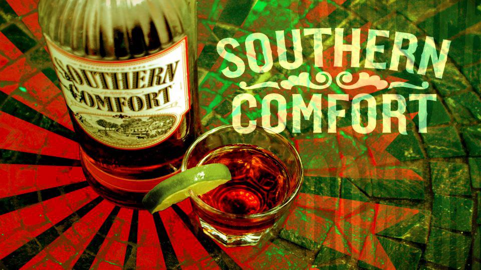 Southern_Comfort_1.jpg