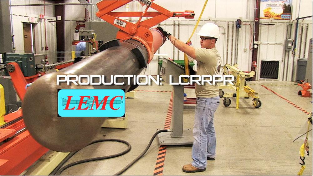 LEMC_LCRRPR_1.jpg