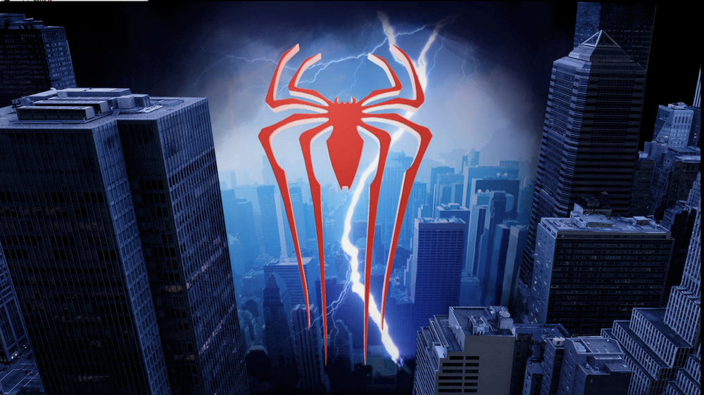 USPS_Spider-Man_10.jpg