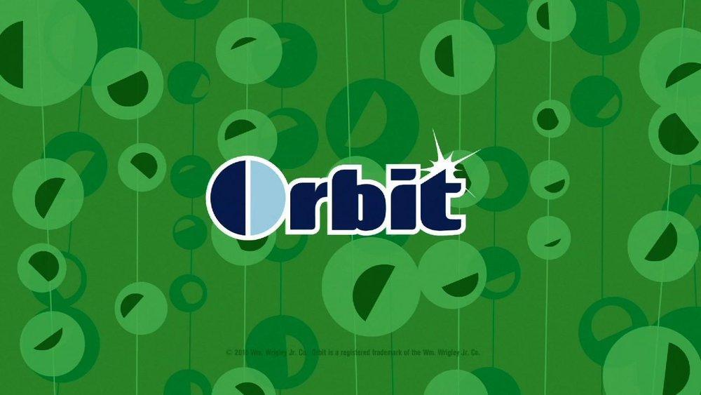 ORBIT_Still_1.jpg