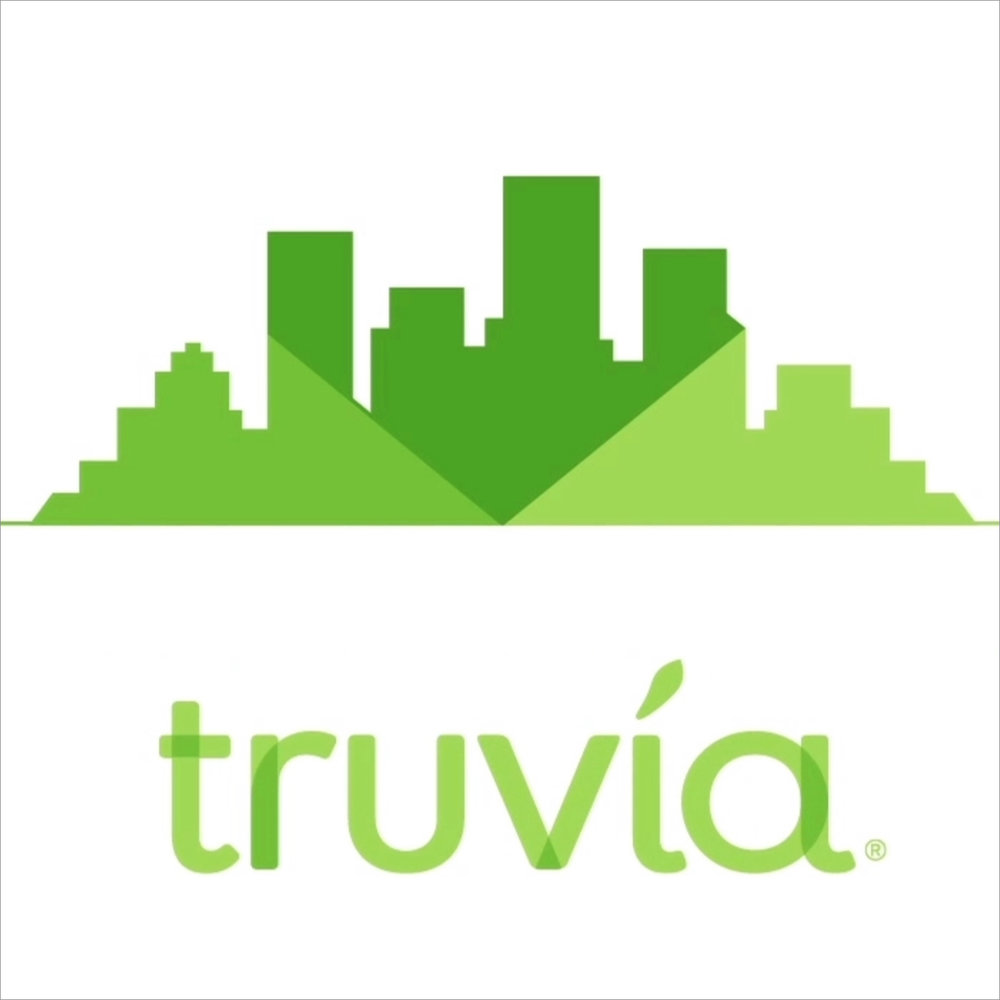 - Object: to create 2D animation for truvia's