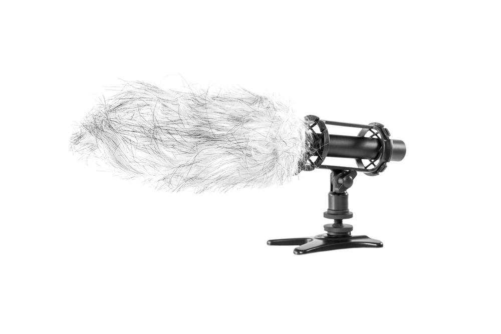 Microphone_Windscreen_1500_x_1000.png