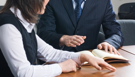 YOUR INITIAL MEETING   We will schedule an appointment for you to come into our office to meet with one or more of our attorneys for a FREE consultation. We will also provide you with a list of things to bring to the appointment that will be helpful in reviewing your potential claim. This meeting will provide an opportunity for us to both review the information and answer any questions that you may have.