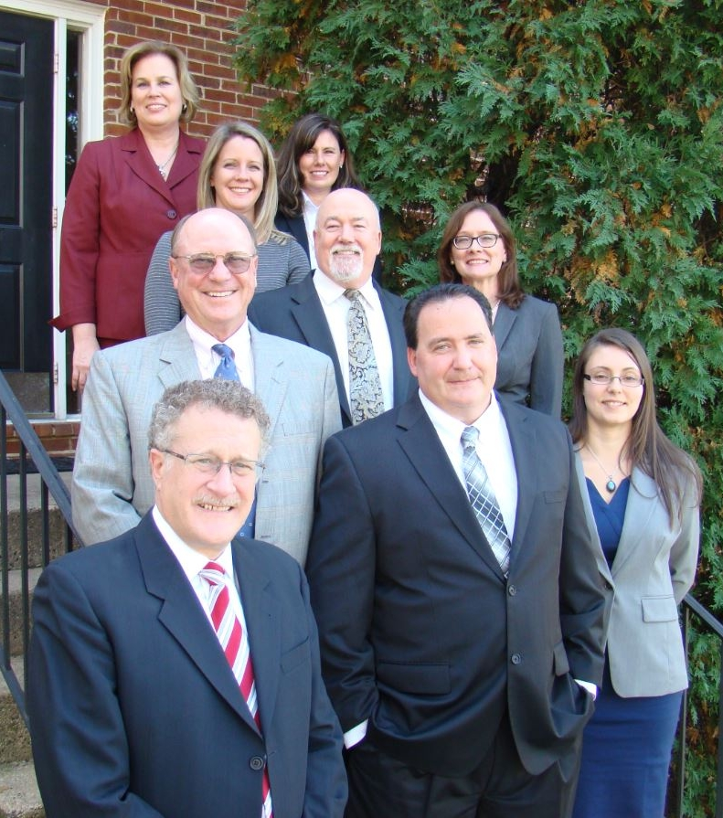 CROPPED_2016 WSM Website_Staff on Stairs.JPG
