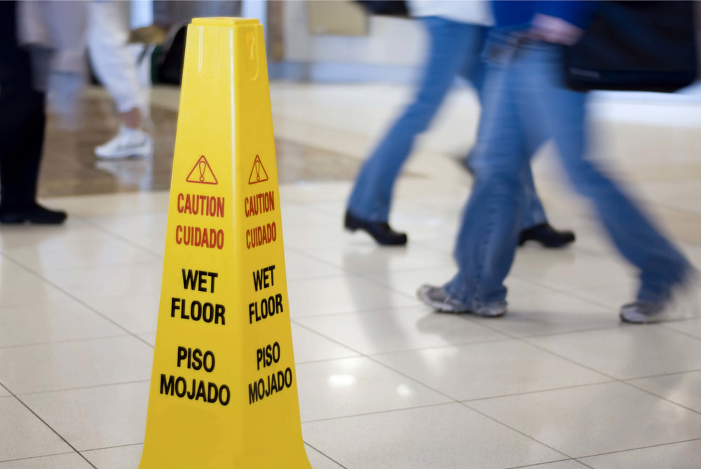 slip-and-fall.jpg