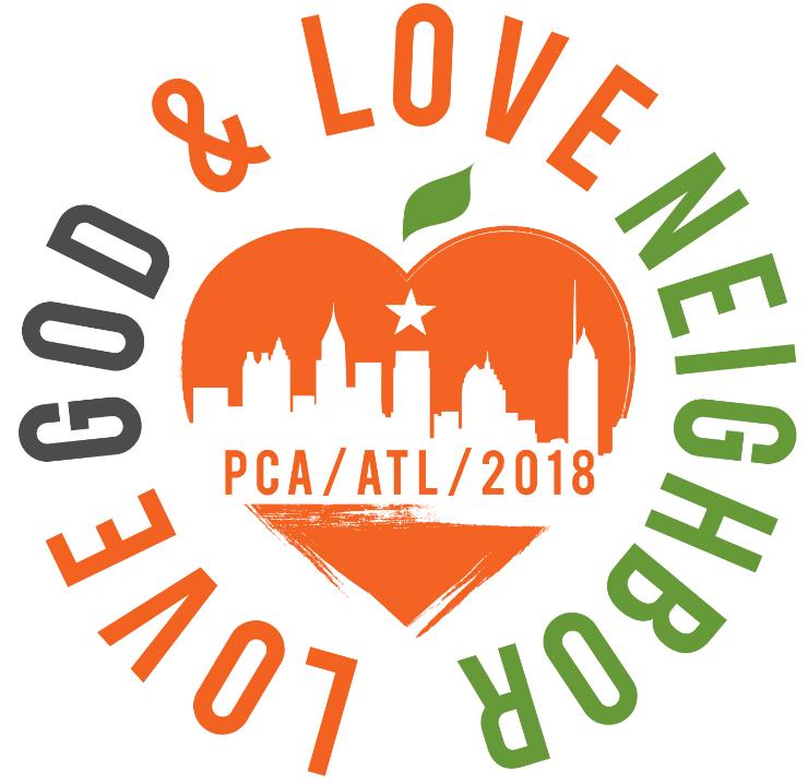 Atlanta-HC-Logo.png