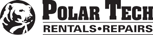 polar-tech-rentals-repairs-1b.png