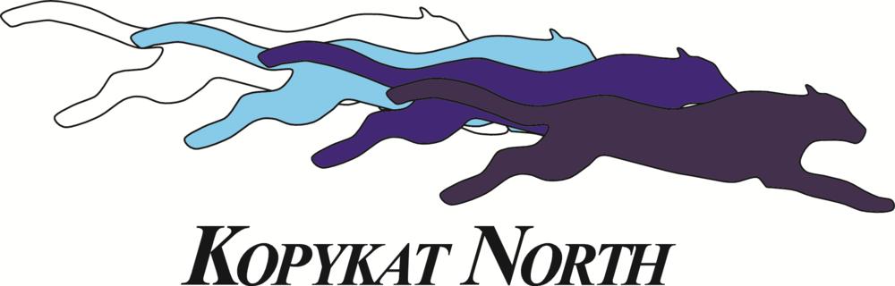 KopyKat_Logo_[Converted].png