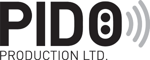 pido-production-logo-1b.png