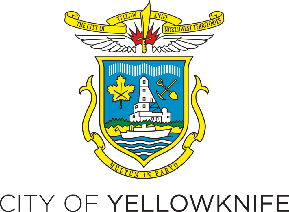 City of Yellowknife Stacked COLOUR.png