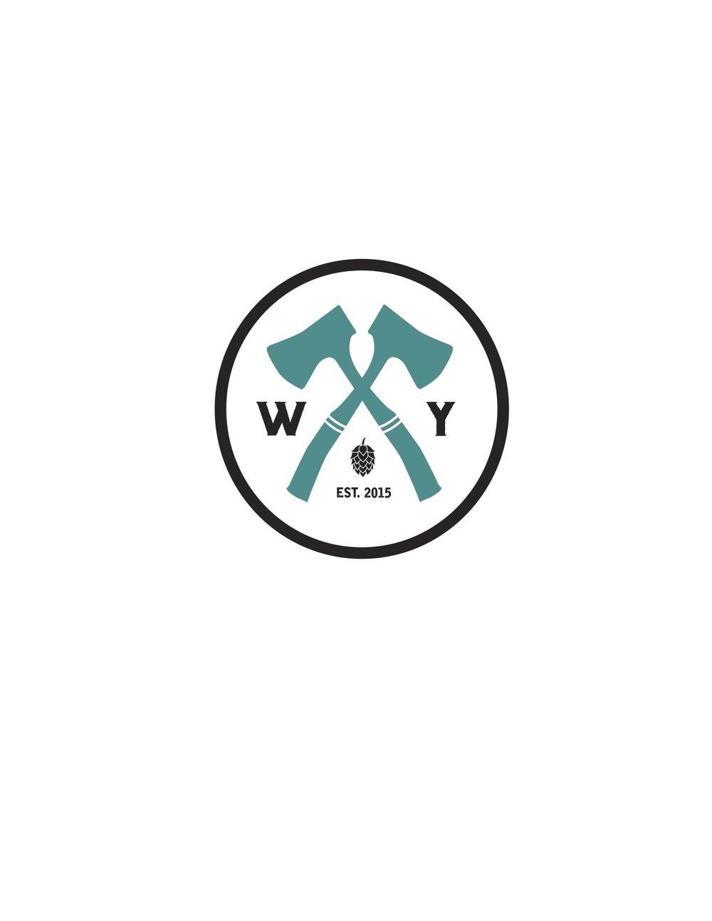 WYColor2.jpg