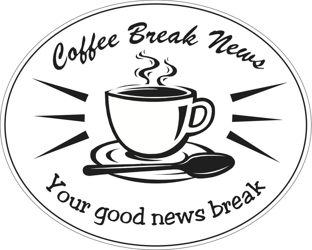 Coffee Break News.jpg