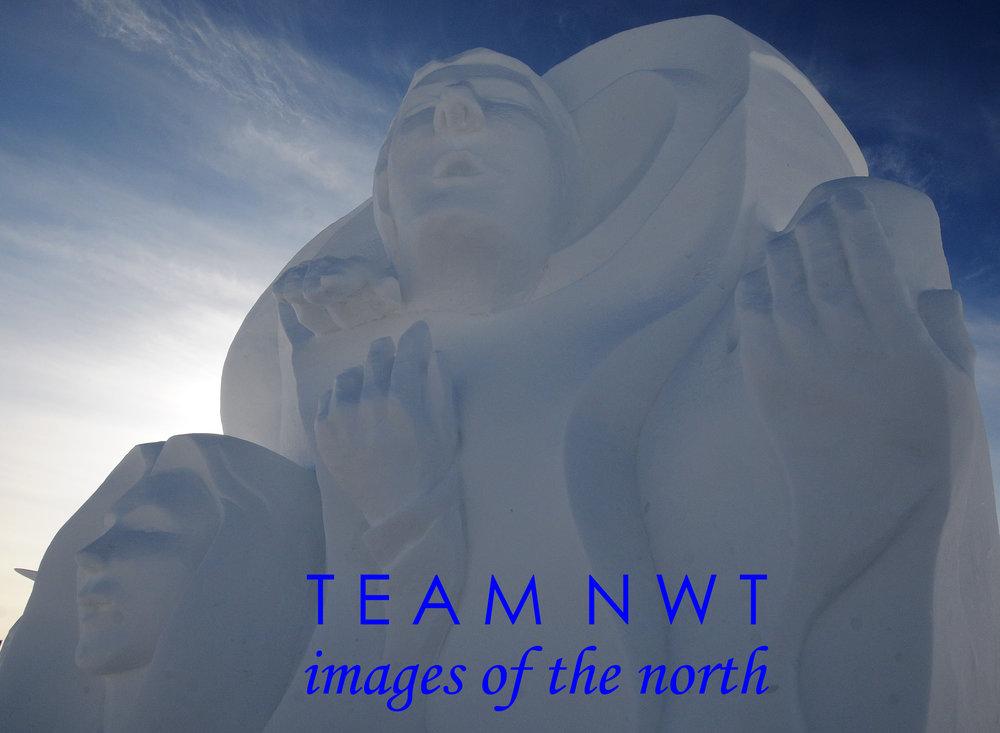 team NWT.jpg