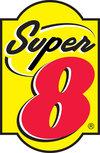 Super+8+Brand+Logo+(Full+Color)[1].jpg