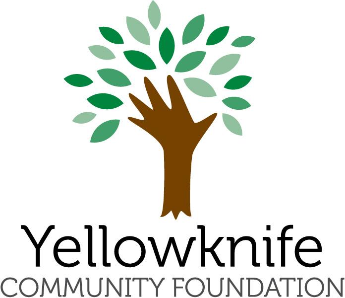YCF-Logo-CMYK.jpg