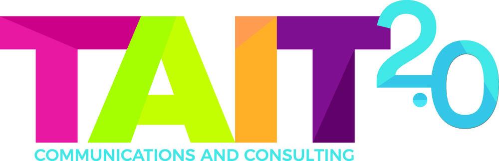 Tait CC 2.0_colour.jpg