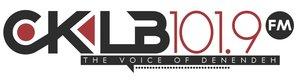 CKLB_logo.jpg
